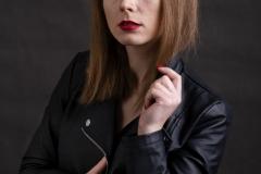 fot. Aleksander Wachelka